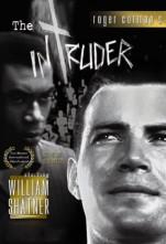 The_Intruder_(1962_film)