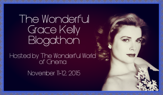 grace_kelly_wallpaper_by_vollha-d6q7hhk