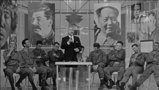 the-manchurian-candidate-communists